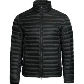 Yeti Mirage Microchamber Down Jacket Men black